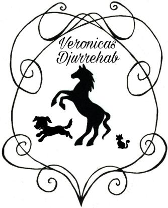 Veronicas Djurrehab